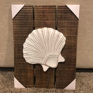 Other - Coastal Wall Decor